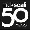 Nick Scali