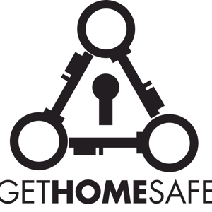 Profile picture for GETHOMESAFE