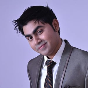 Profile picture for Umair Karim