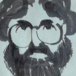 Profile picture for javiermirandaluque