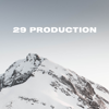 29production