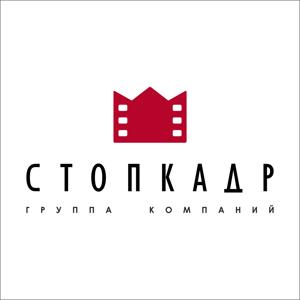 Profile picture for STOPKADR