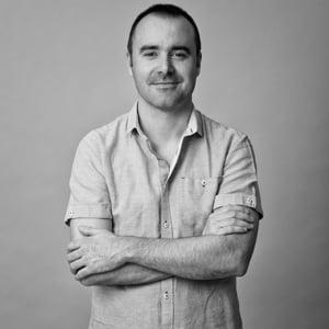Profile picture for Matteo Milani