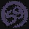 filmsat59