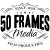 50 frames