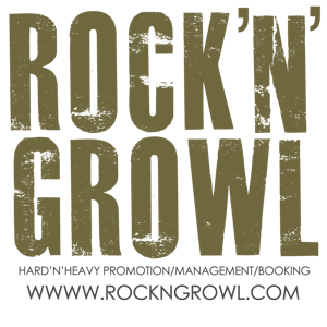 Profile picture for RockNGrowl