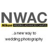 Nikon Wedding Advanced Campus