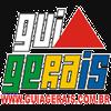 Guia Gerais