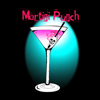 Martini Punch