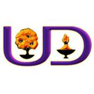 Profile picture for Upper Darby School District