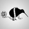 Kiwi Bird Productions