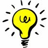 Brainstorm Creative Inc