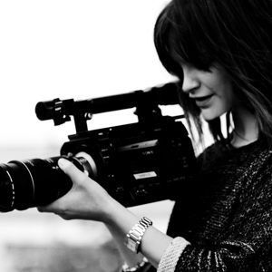 Profile picture for Elena Carmen