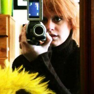 Profile picture for Nicole Martin