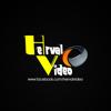 Herval Vídeo