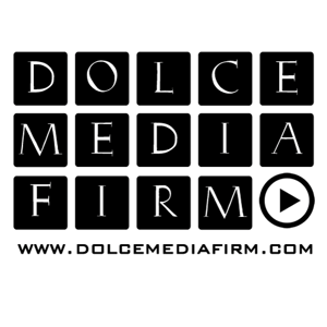 Profile picture for Dolce Media Firm