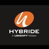 Hybride Technologies