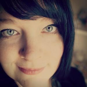 Profile picture for Heather Pipe
