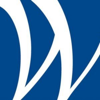 Warner Norcross & Judd Diversity