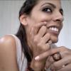 Sahar Ansari