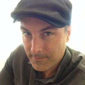 Profile picture for James Hurlburt