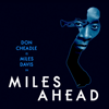 Miles Ahead Film