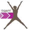 TinaBFit
