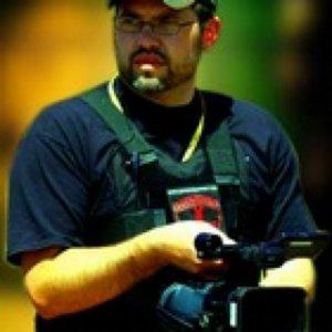 Profile picture for Brant Collins