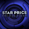 STAR PRICE PRODUCTIONS