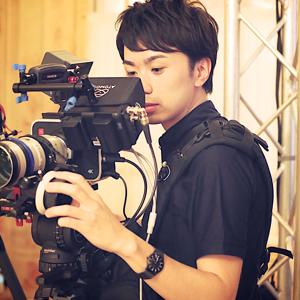 Profile picture for Shuhei Inokuchi