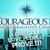 Courageous Church