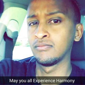 Profile picture for Efrem Shakur
