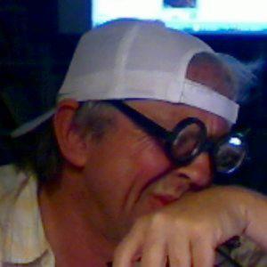 Profile picture for Nunca Silva