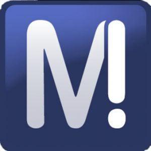Profile picture for mfredactie