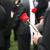 Funeral Video Australia