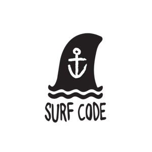 Profile picture for surfcode