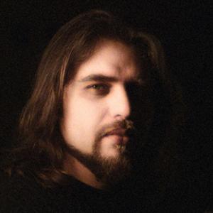 Profile picture for Rohail Hyatt
