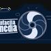 Santaella Media