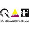 Queer Arts Festival
