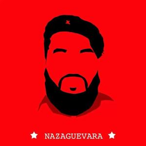 Profile picture for Nazafi