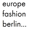 europe fashion berlin