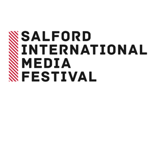 Profile picture for Salford International Media Fest