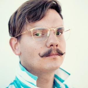 Profile picture for Daniel Hoesl