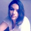 Maria Eduarda Machado