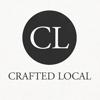 CraftedLocal