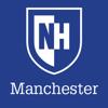 UNH Manchester