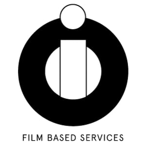Profile picture for INOUT Film Based Services