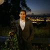 Duvan Rubio Foto Film