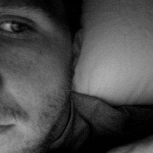 Profile picture for Kevin Adamson