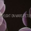 Daylight on Mars Pictures